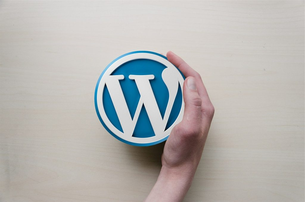 Wordpress : comment afficher la description des catégories?