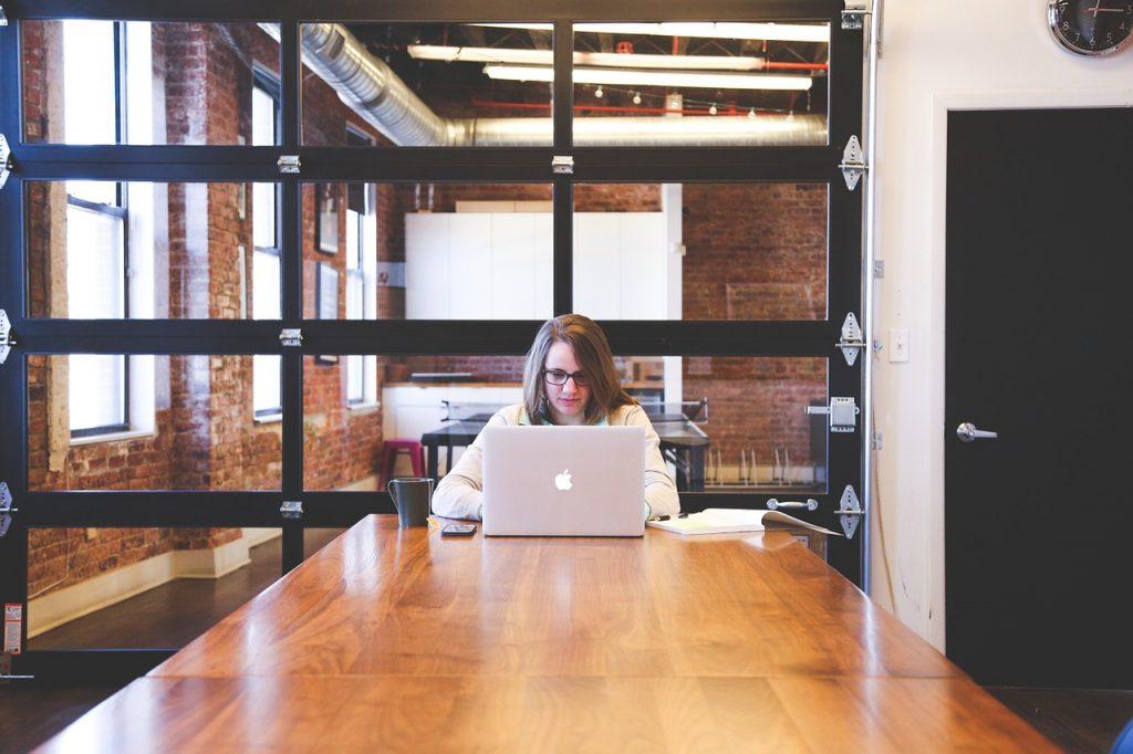 7 outils en ligne pour créer un gif