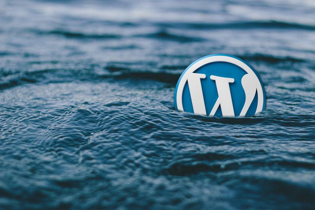 Comment créer des catégories wordpress