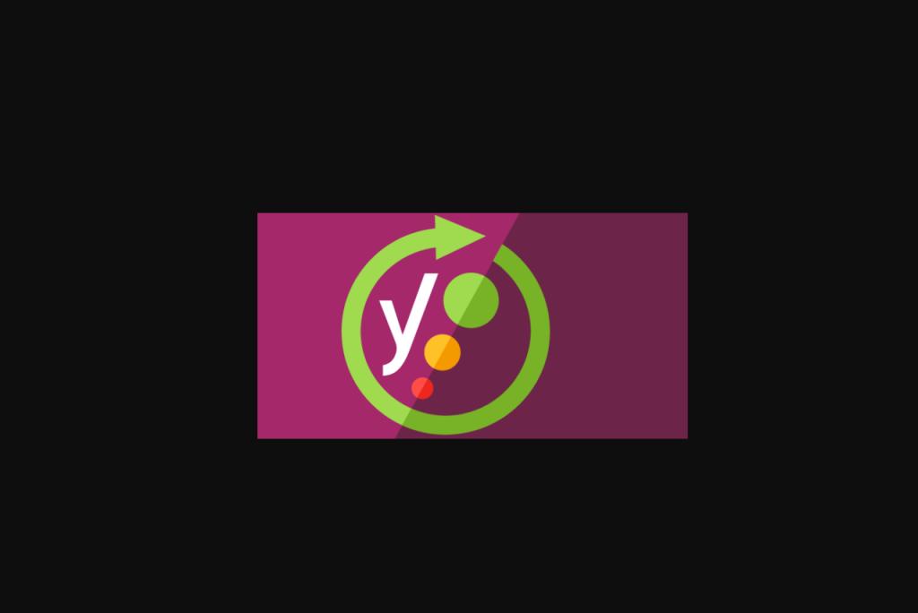 Yoast : connaître le nombre de liens interne d'une catégorie