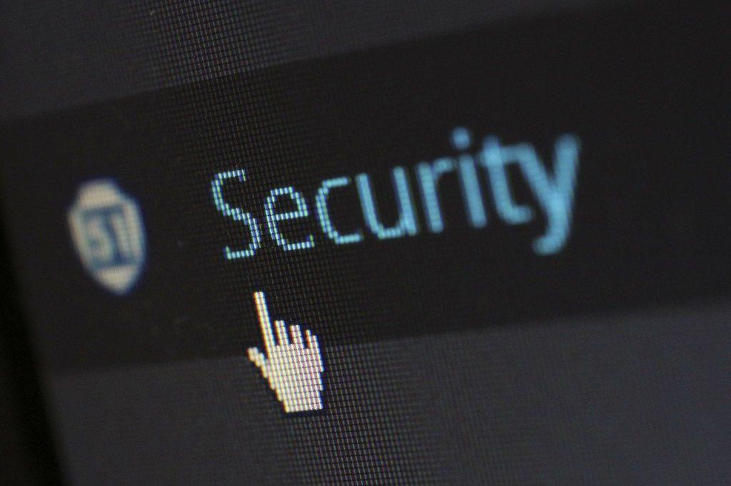 WordPress : Pourquoi renforcer la sécurité ?